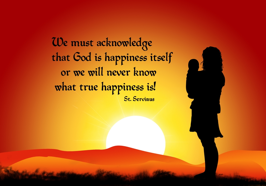 True Happiness Contentment Acceptance Book Excerpt 4