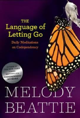 the-language-of-letting-go-daily-meditations-for-codependents