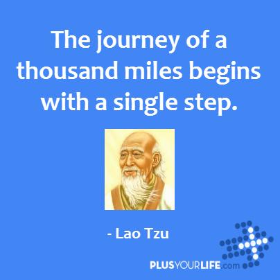 Lao-Tzu 4