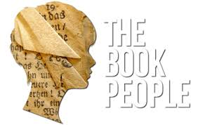 Book People Pics