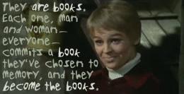 book people pics 9